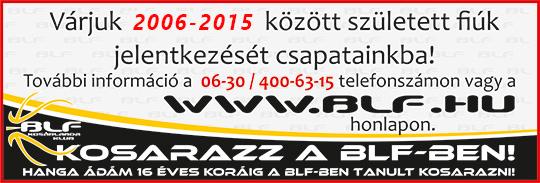 webtoborzo.jpg